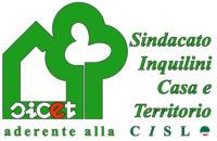 SICET Alessandria Asti